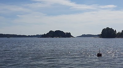 Koivusaari (pulo sa Finland, Uusimaa, Helsinki, lat 60,16, long 25,03)