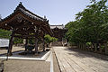 Kokawadera07s3872.jpg
