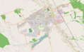 Kolbuszowa location map.png