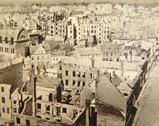 Kolobrzeg1945