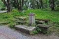 Kolomenskoe Dyakovo Old Cemetery.jpg
