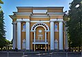 Kolomna OktyabrskoyRevolutsii324 005 1714.jpg