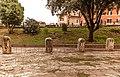 Kolosseum Poller.jpg