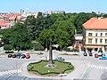 Komenského nám. - panoramio - F.Krikava, Znojmo.jpg