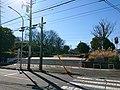 Konandai West Park01.jpg