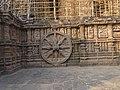 Konark Sun Temple - IRCTC 2017 (19).jpg