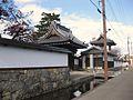 Kondo Teramae-koi street 2.JPG