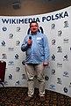 Konf WMPL 2014 Elfhelm.jpg