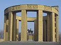 Koning Albert I monument 61.jpg