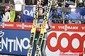 Konkurs drużynowy mężczyzn na skoczni K-120 - Anders Bardal (3).jpg
