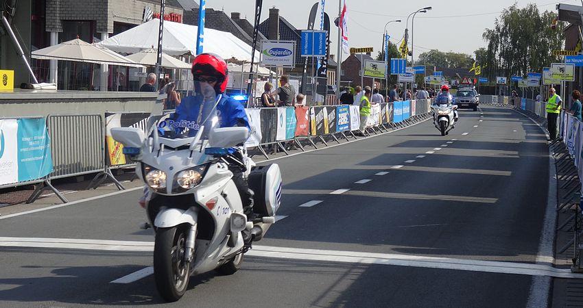 Koolskamp (Ardooie) - Kampioenschap van Vlaanderen, 19 september 2014 (D00A).JPG