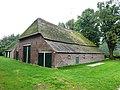 Koolwijk (Oss, NL) Hoefstraat 3 (03).JPG