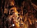 Korea-Danyang-Gosu Cave 3202-07.JPG