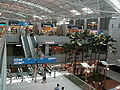 Korea-Incheon-International-Airport-Dpt-Lobby.jpg