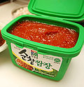 Korean condiment-Ssamjang-01.jpg