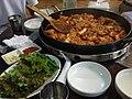Korean cuisine-Dak galbi-01.jpg