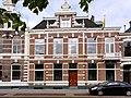 Kornputsingel 14 Steenwijk.jpg