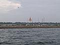 Korshavn 02.jpg