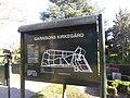Kort over Garnisons Kirkegård.jpg