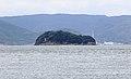 Kosei Island-01.jpg