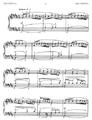 Kosenko Op. 25, No. 11.png
