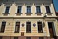 Kosova Hora úřad 1.jpg
