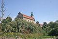Kostel Nanebevzetí P. Marie (Konojedy) 01.JPG