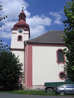 Kostel sv. Petra a Pavla Dolany.JPG