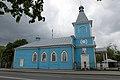 Kostel v Dragičinu - panoramio.jpg