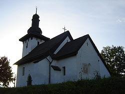 Kostol sv. Martina.jpg