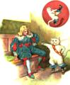 Kot w butach (Artur Oppman) page 0004a.png