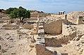 Kourion, Cyprus (24542423595).jpg