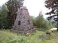 Kowary - Pomnik poległych w I Wojnie Światowej 1914-1918.jpg