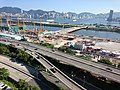 Kowloon Bay, Hong Kong - panoramio (73).jpg
