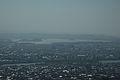 Koyamaike view.JPG