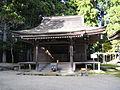 Koyasan-Kujyakudo.jpg