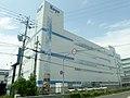 Koyo Thermo Systems Co.,Ltd. headquarter.jpg
