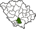 Kozelschynskyi-Raion.png