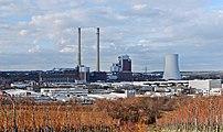 Kraftwerk Heilbronn Januar 2011.jpg