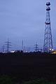 Kraftwerk Landesbergen IMGP5546 wp.jpg