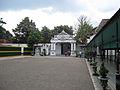 Kraton Yogyakarta 1.JPG