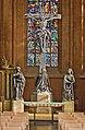Kreuzigungsgruppe Hospitalkirche, 2.jpg