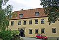 Krieblowitz-Schloss-4.jpg