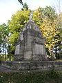 Kriegerdenkmal in Windsbach2.JPG