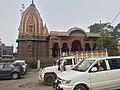 KrishnapuraChhatri.jpg