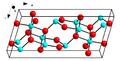 Kristallstruktur Galliumoxid.png
