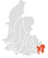 Kristiansand kart.png
