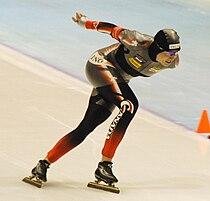 Kristina Groves (23-02-2008).jpg