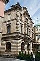 Kronach - Bahnhofstraße 2 - Hotel Sonne - 4 - 2015-05.jpg