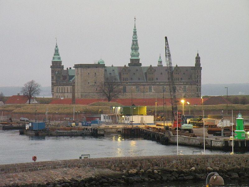 File:Kronborg 2.jpg
